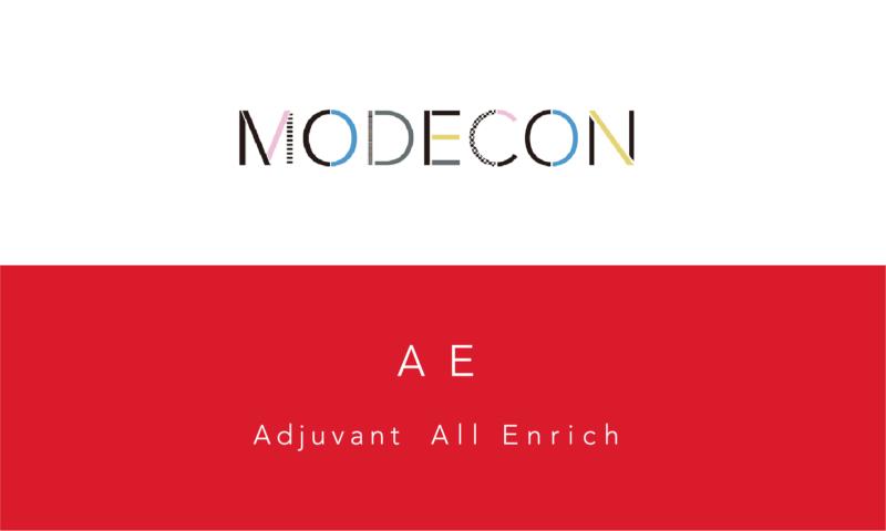 press-modecon-01